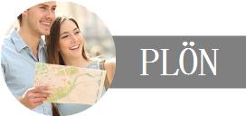 Deine Unternehmen, Dein Urlaub in Plön Logo